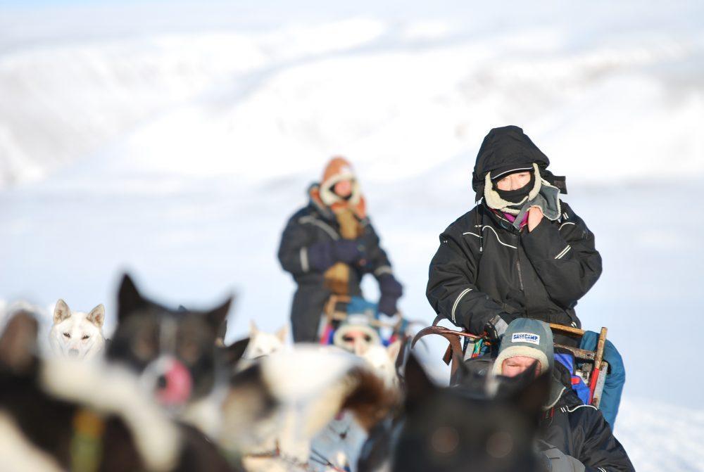 basecamp-spitsbergen-dogsledding-safari-25