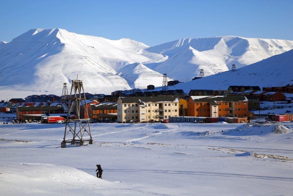 basecamp_spitsbergen_longyearbyen_6