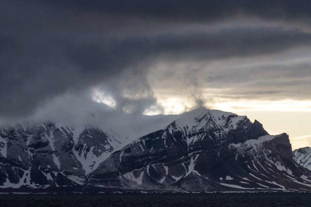 Photo by Kjartan Haugen