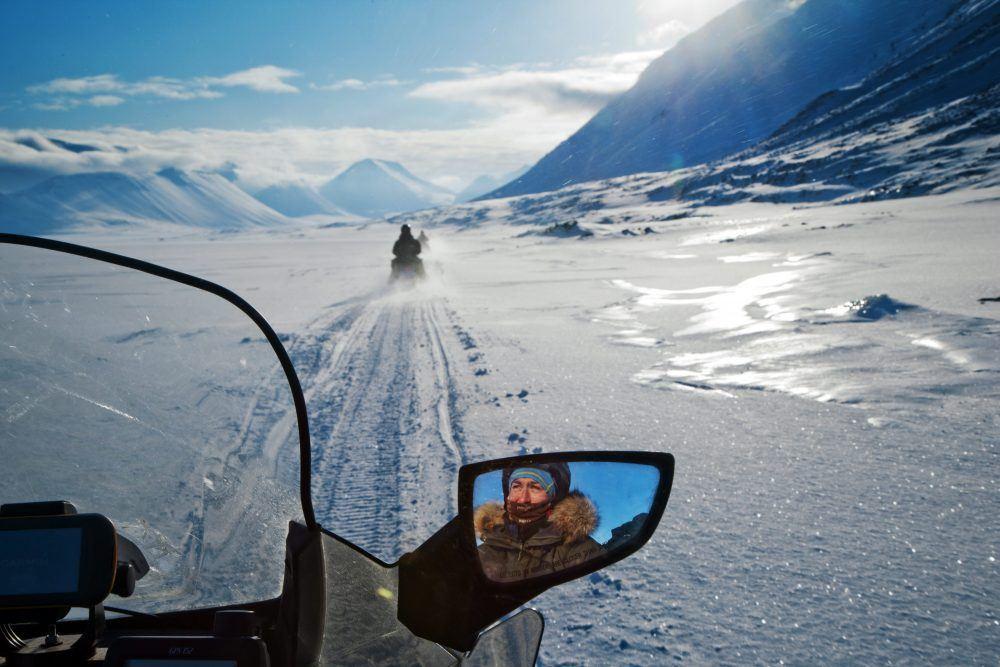 snowmobiling_vg_8-2