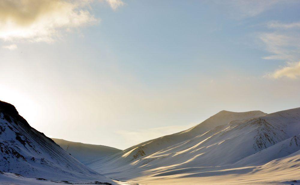 spitsbergen-winter-3