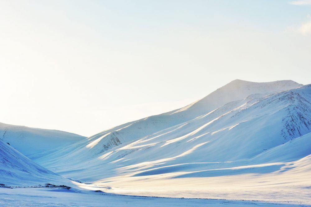 spitsbergen-winter-4
