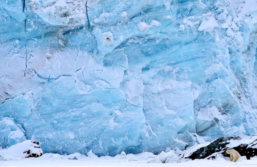 spitsbergen-winter-5