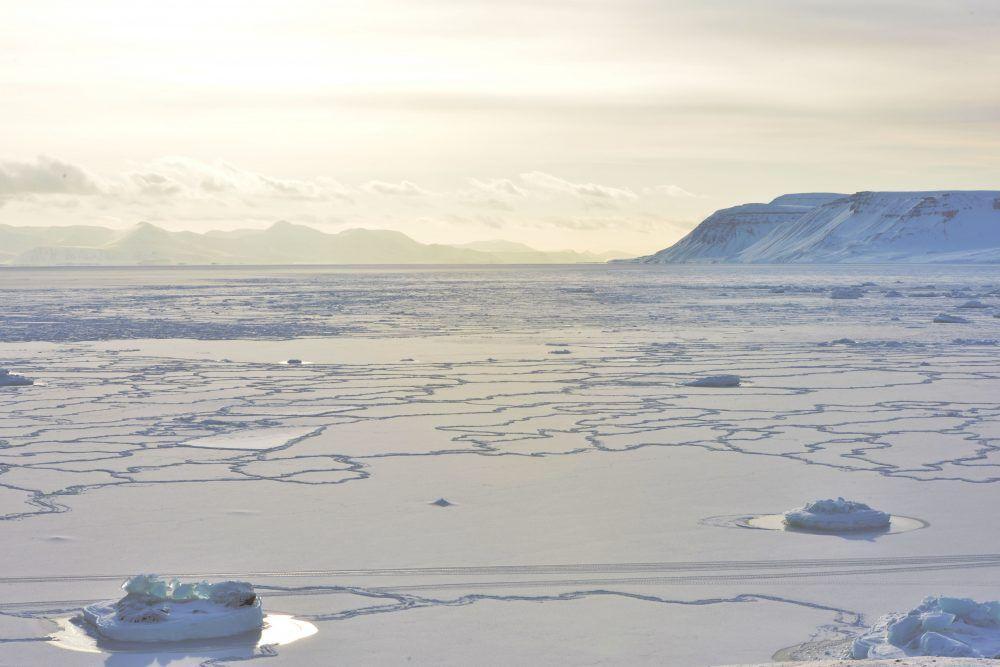 spitsbergen-winter-6