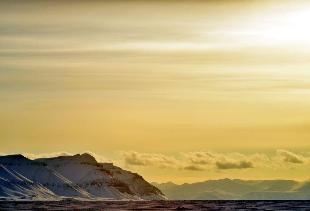 spitsbergen-winter-7
