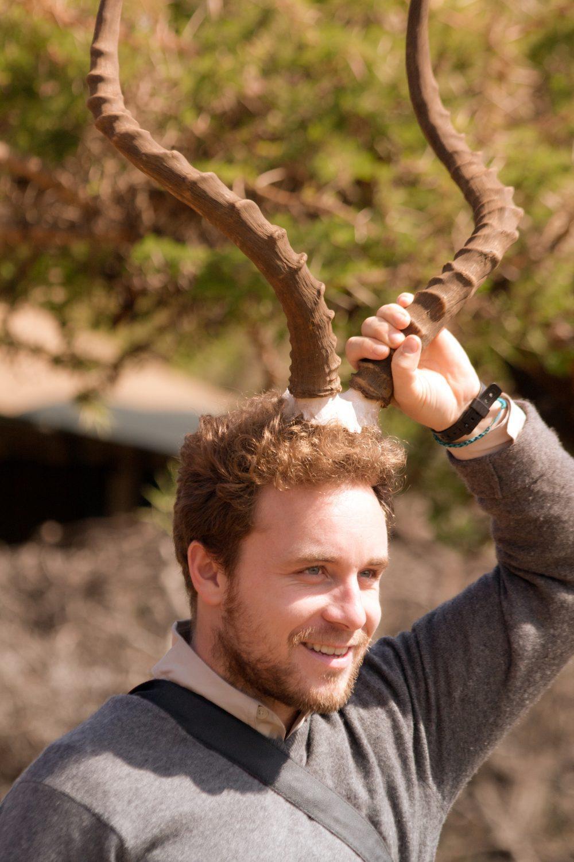 Wildernes Camp Masai Mara Kenya