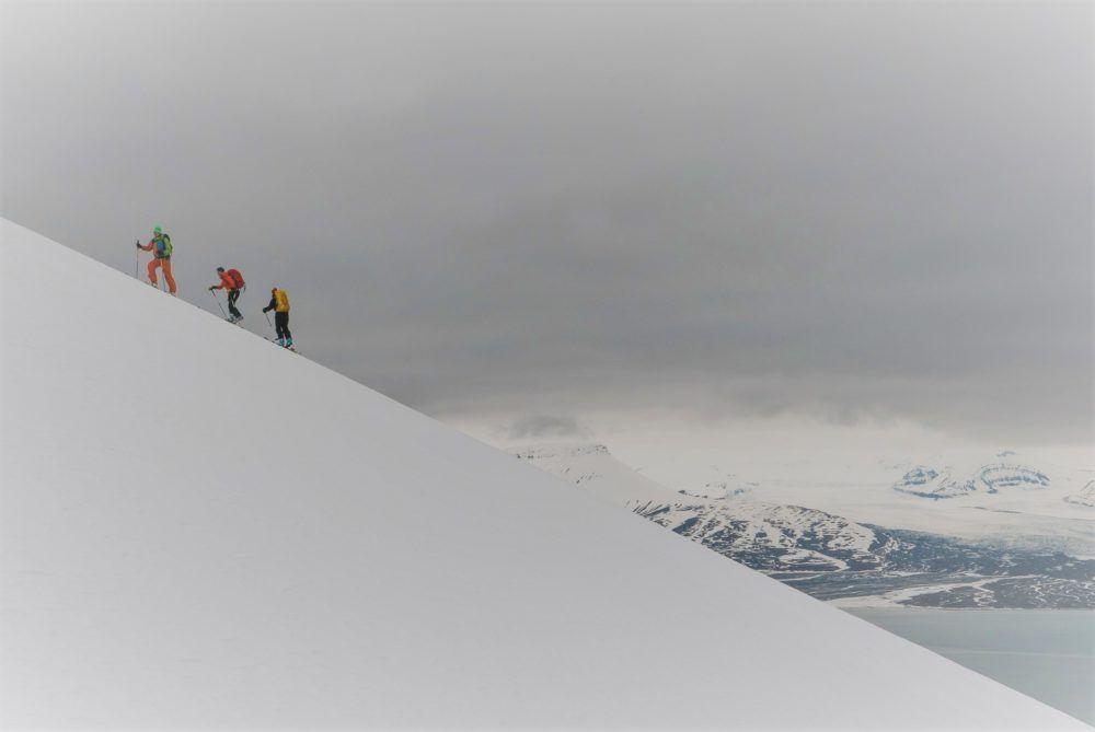 skiing_spitsbergen_fredelamu_2