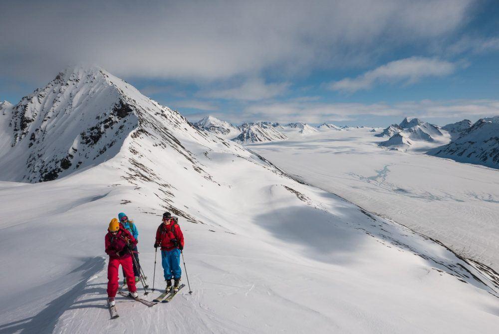 skiing_spitsbergen_fredelamu_3