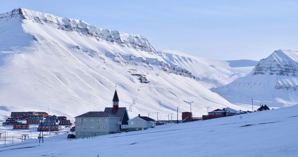 longyearbyen_kirsti_ikonen