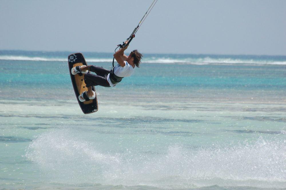 diani-beach-watersports
