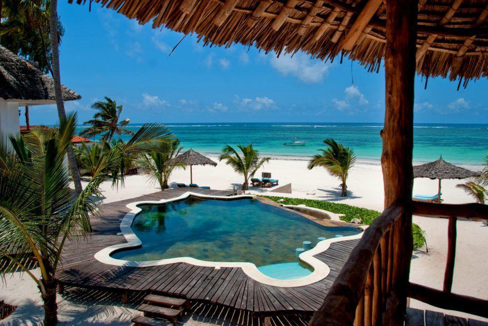 diani_beach_waterlovers_10