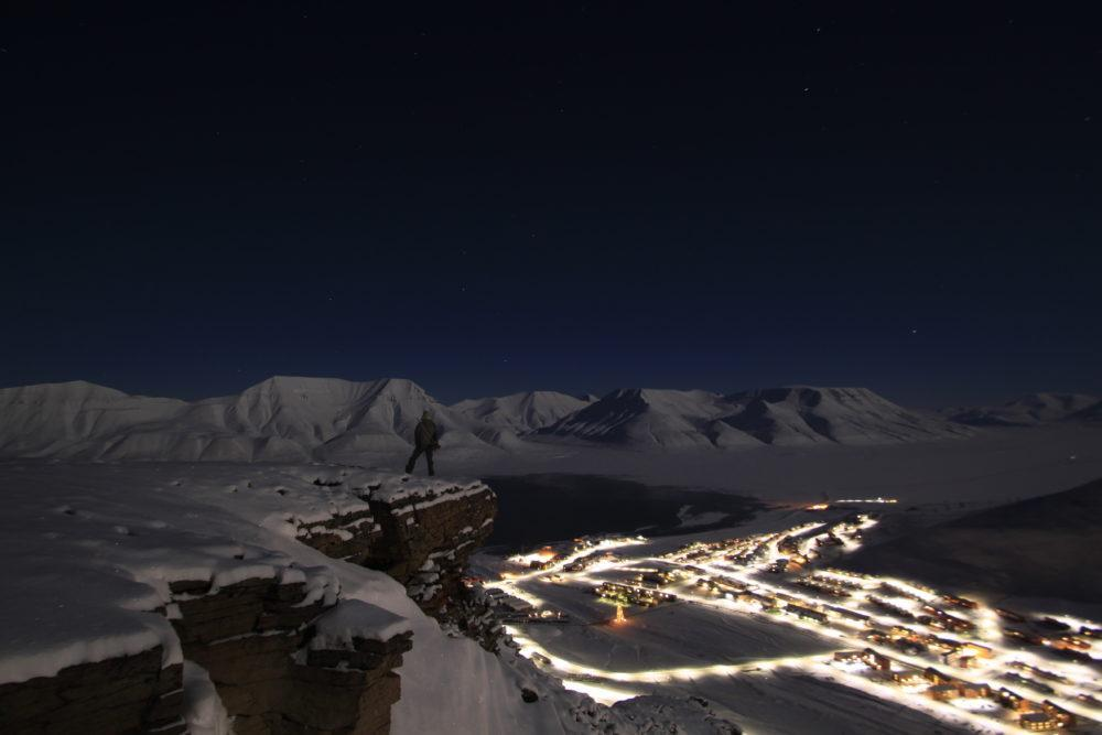 polarnight_longyearbyen_mortenrostille_4
