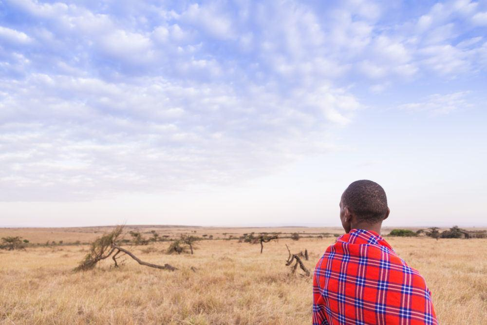 walkingsafari_masaimarasafari