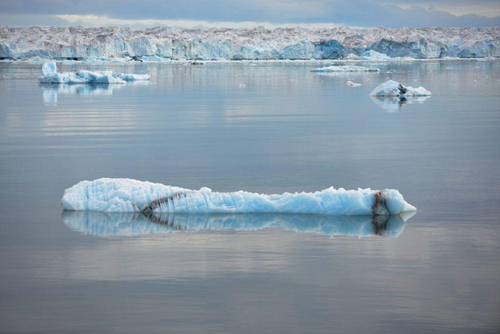 arctic_sailing_glaciers_jukkaikonen1