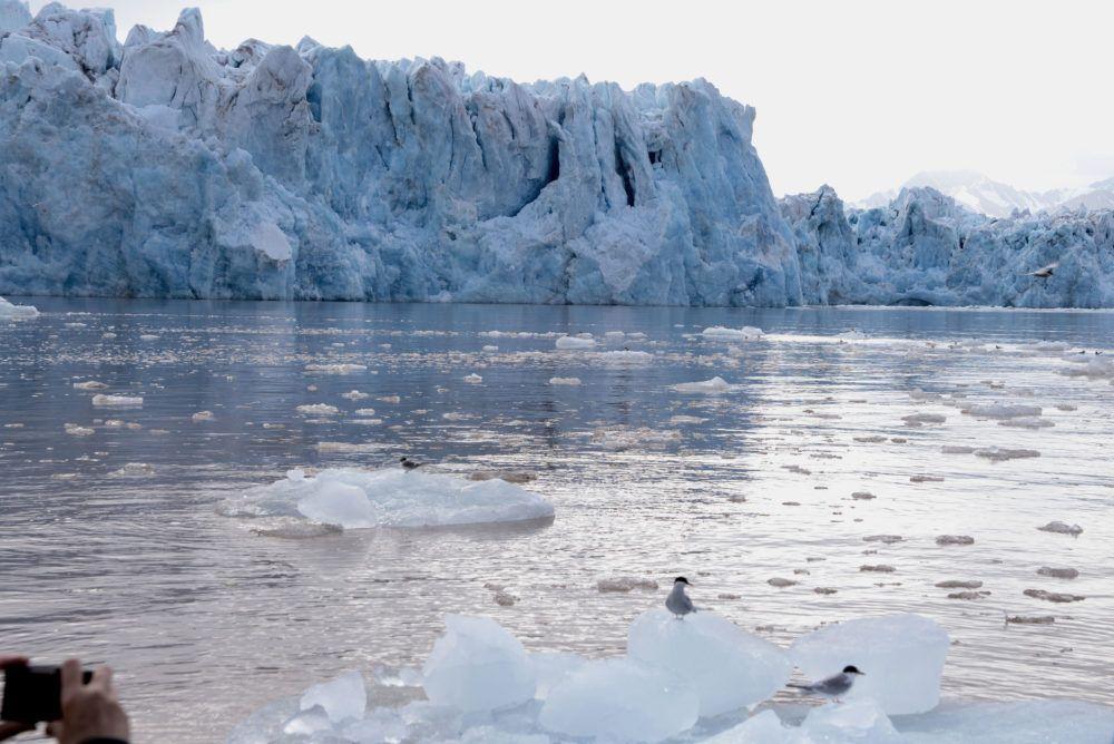 arctic_sailing_glaciers_jukkaikonen10