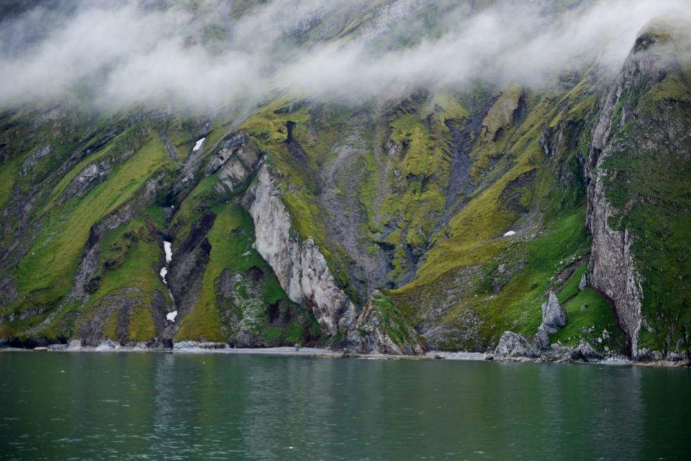 arctic_sailing_scenery_jukkaikonen11