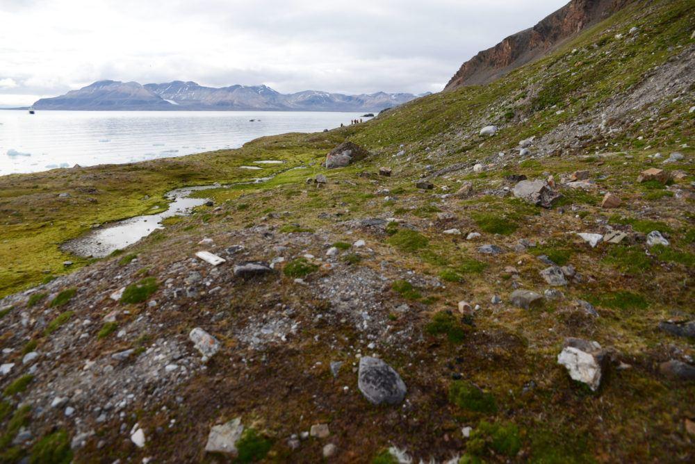 arctic_sailing_scenery_jukkaikonen13