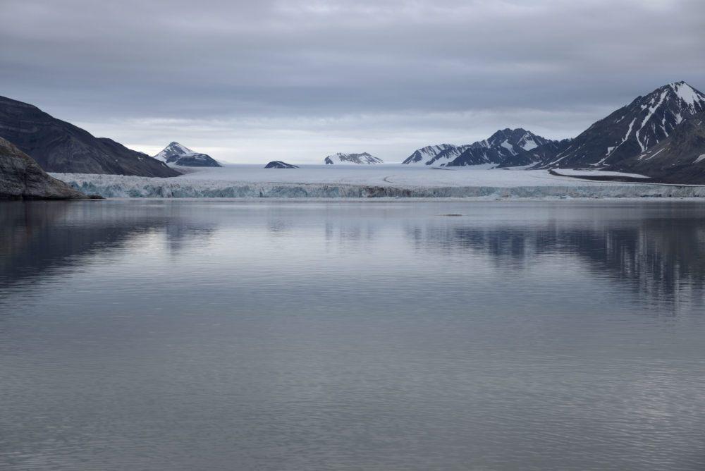 arctic_sailing_scenery_jukkaikonen5