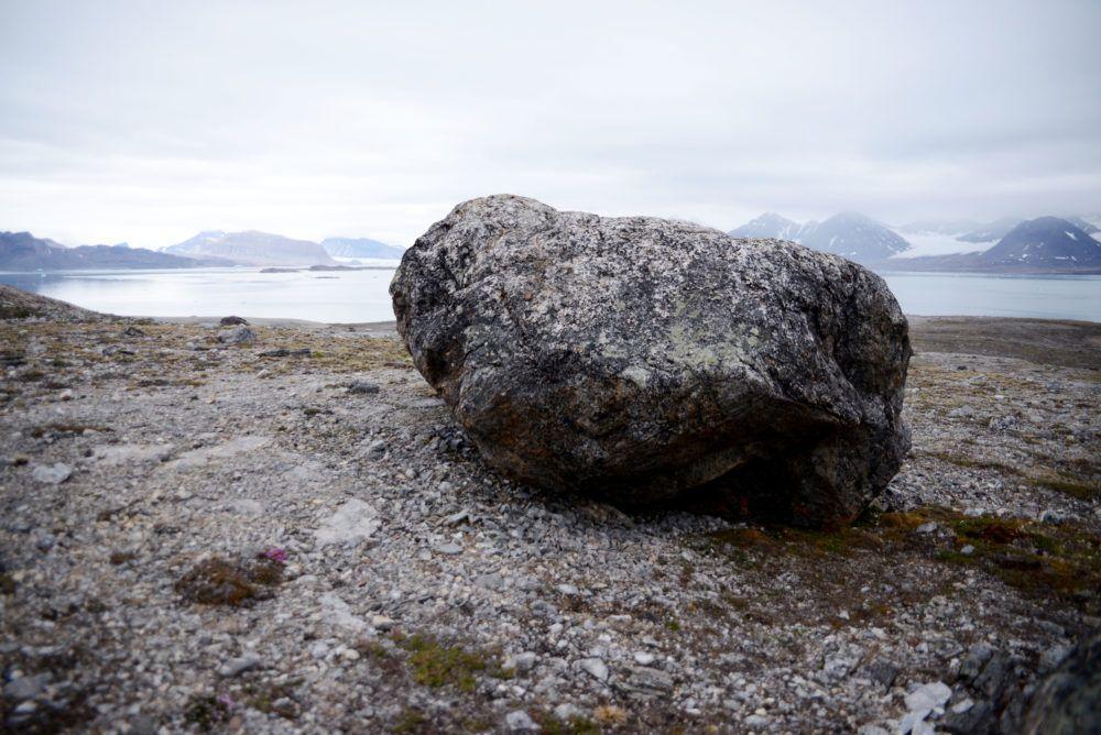 arctic_sailing_scenery_jukkaikonen6