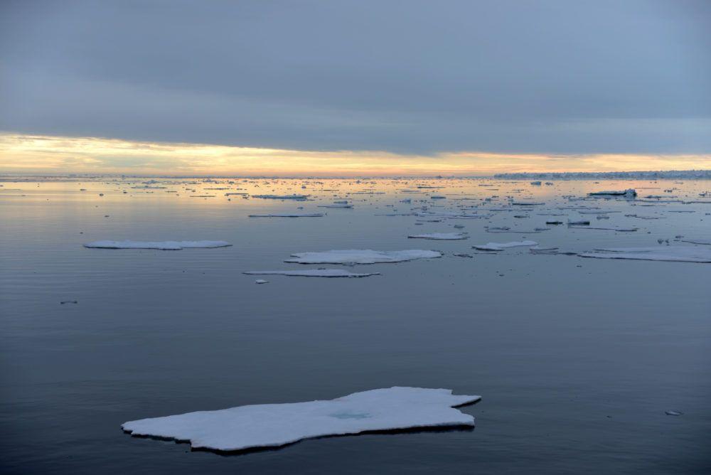 arctic_sailing_seaice_jukkaikonen3-1