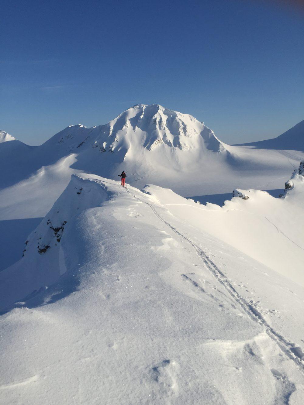 skiandsail_svalbard1