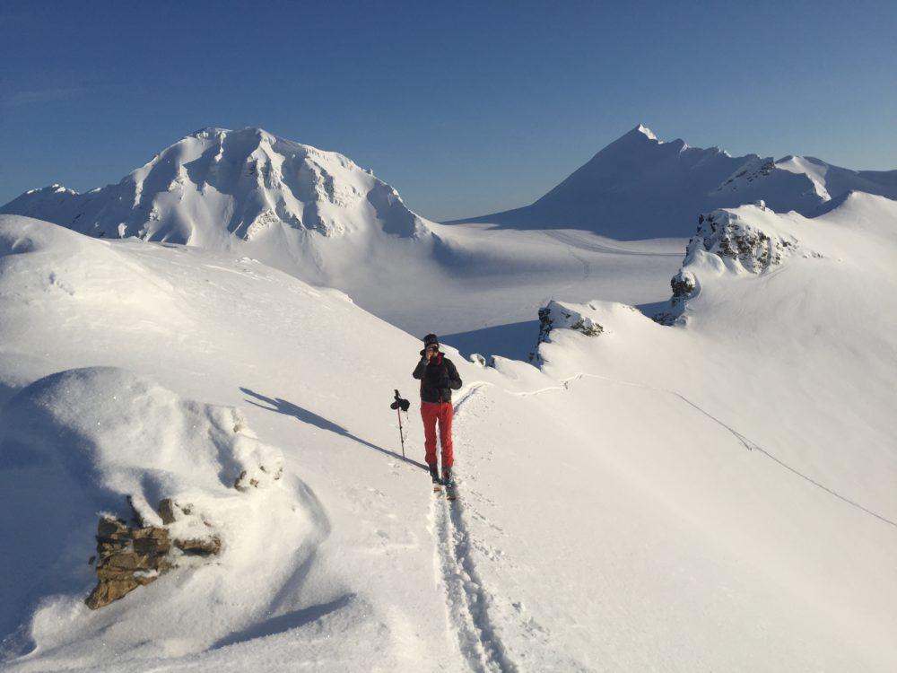 skiandsail_svalbard2