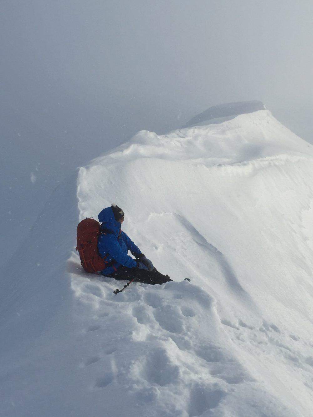 skiandsail_svalbard3