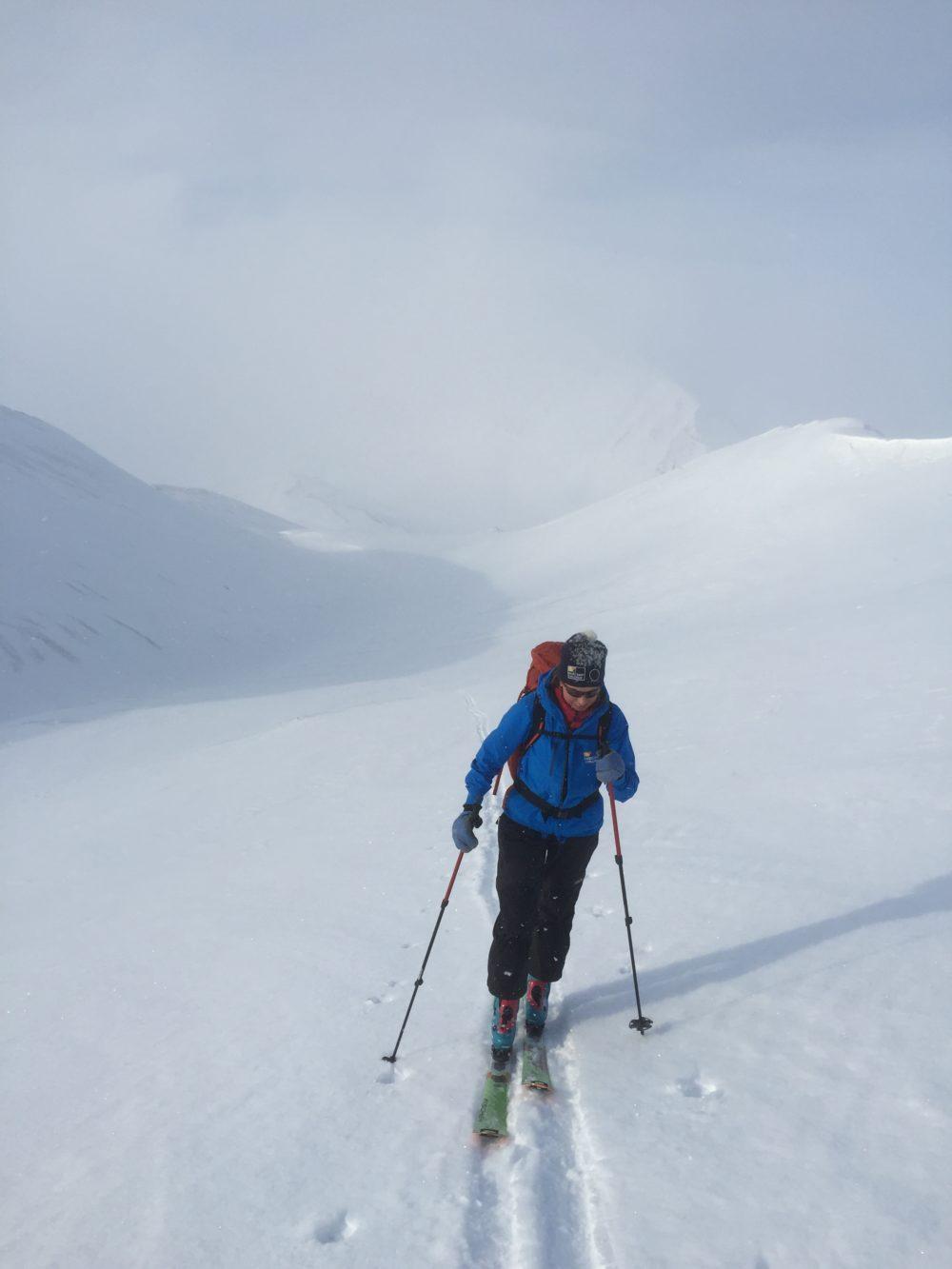skiandsail_svalbard4