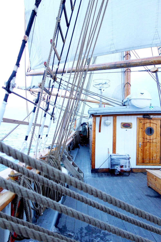 Spitsbergen_Sailing_BasecampArcticVoyagers_6