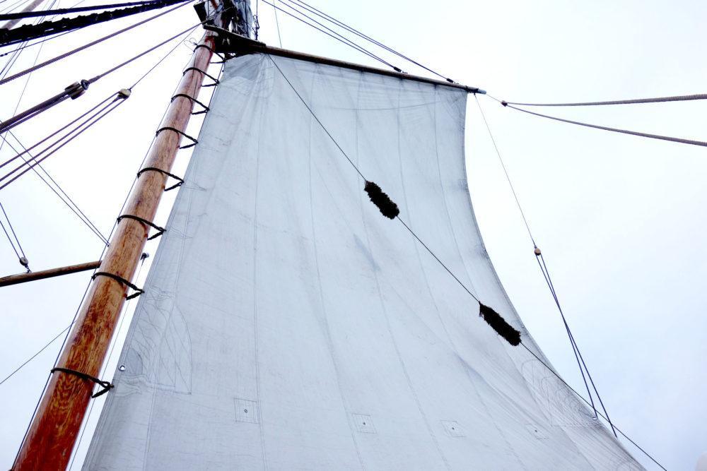 Spitsbergen_Sailing_BasecampArcticVoyagers_7