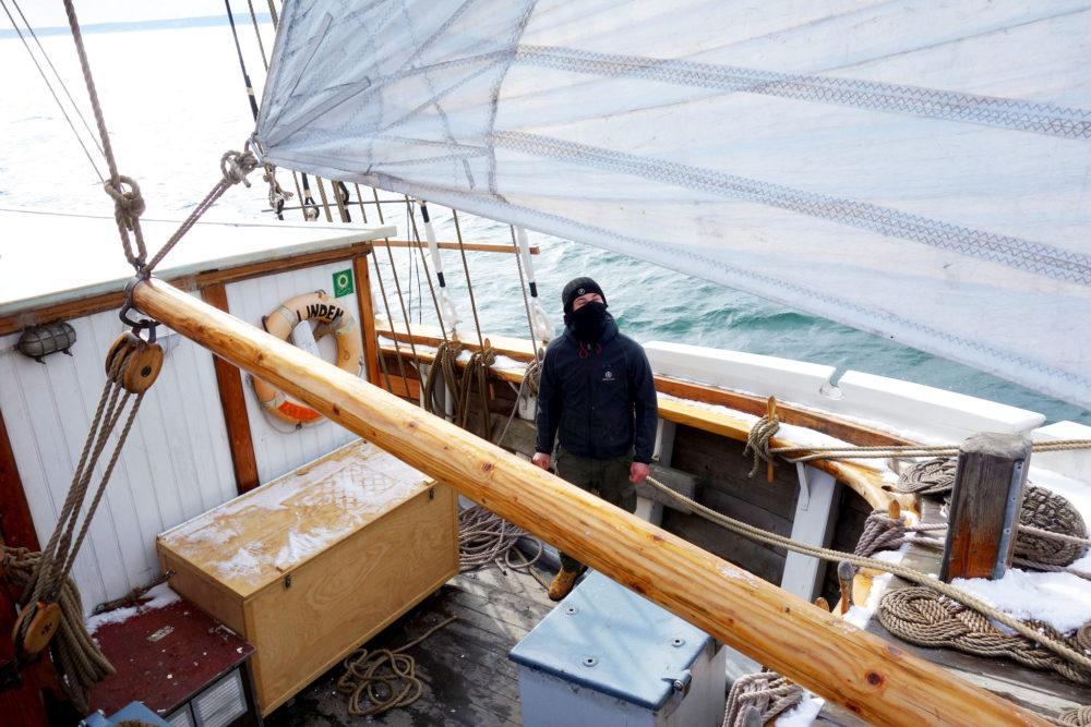 Spitsbergen_Sailing_BasecampArcticVoyagers_8