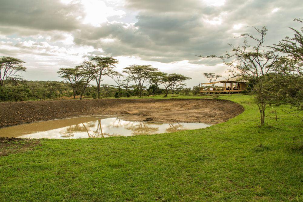 leopard-hill-camp-in-masai-mara-1
