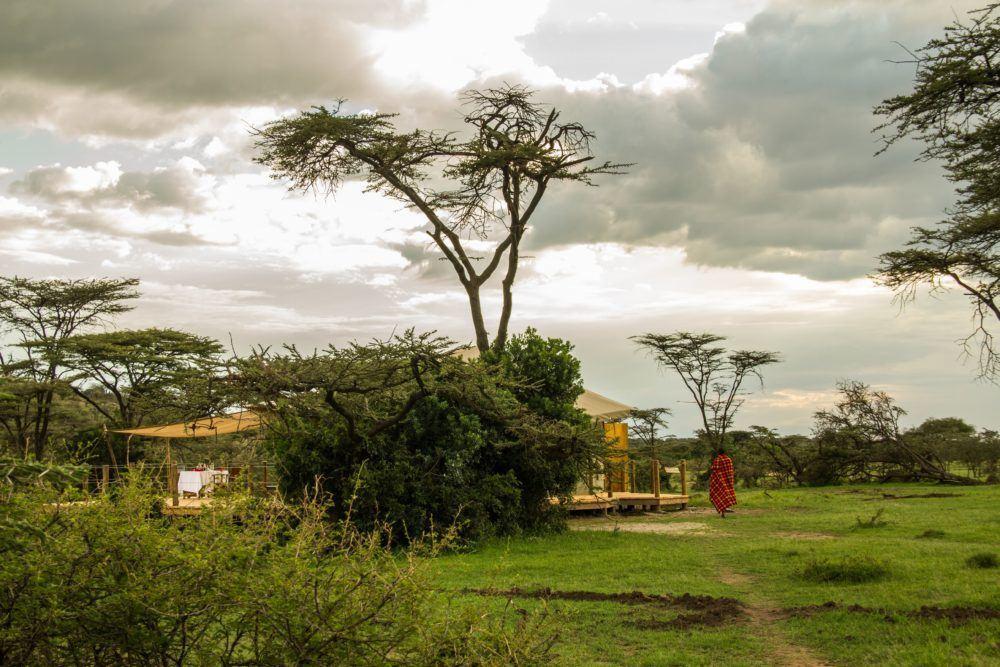 leopard-hill-camp-in-masai-mara-3