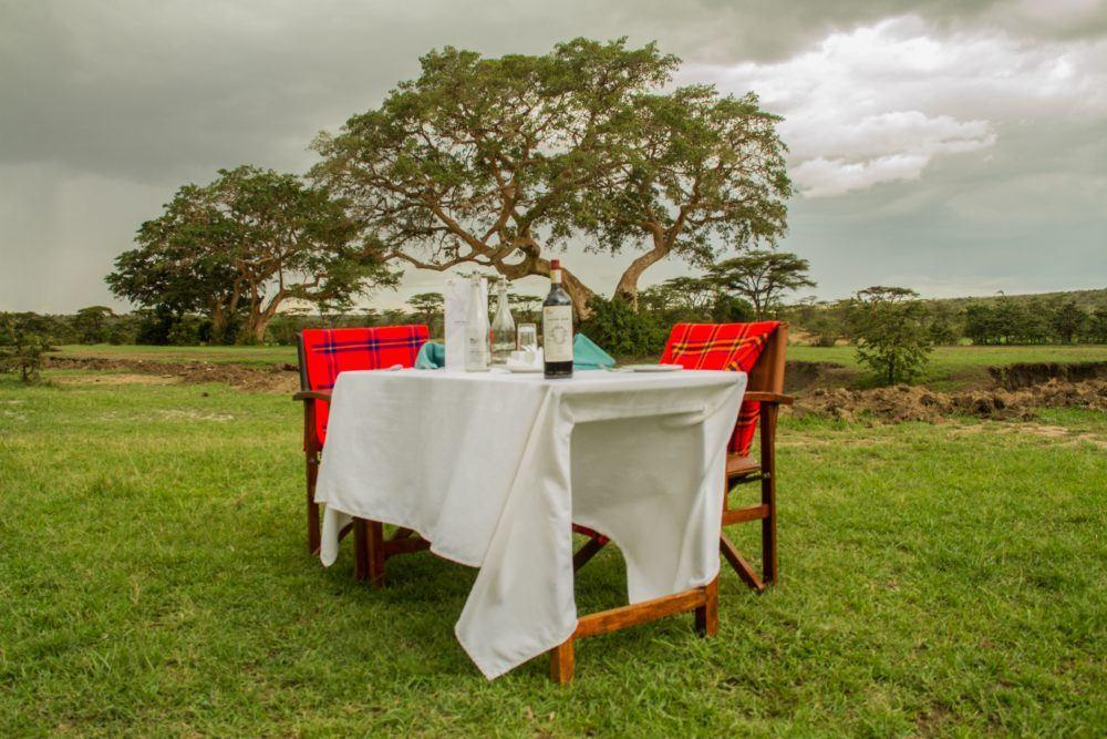 leopard-hill-camp-in-masai-mara-6