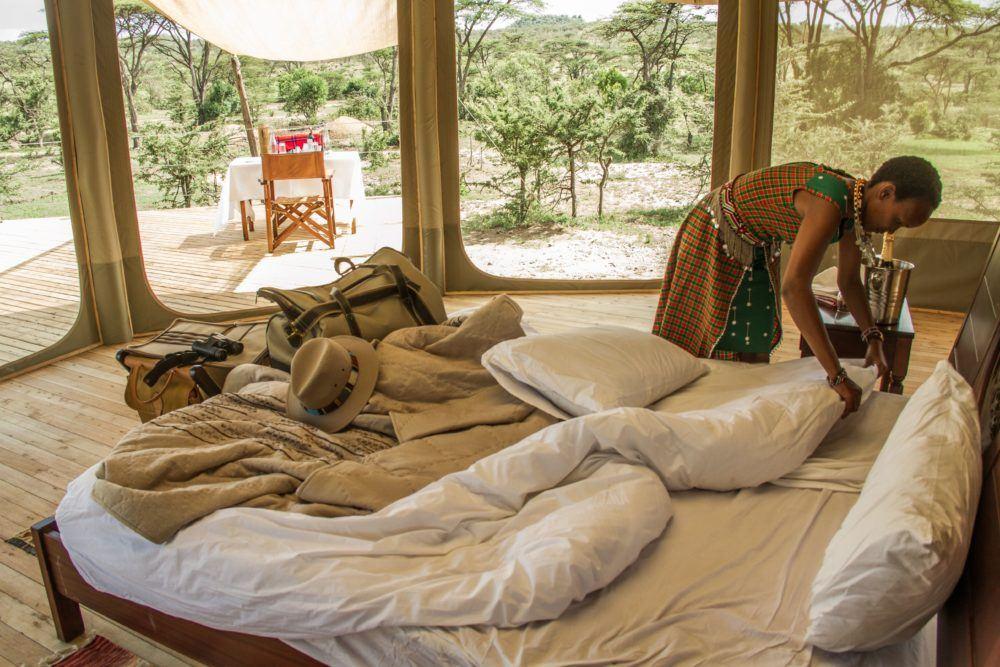leopard-hill-tents-in-masai-mara-1