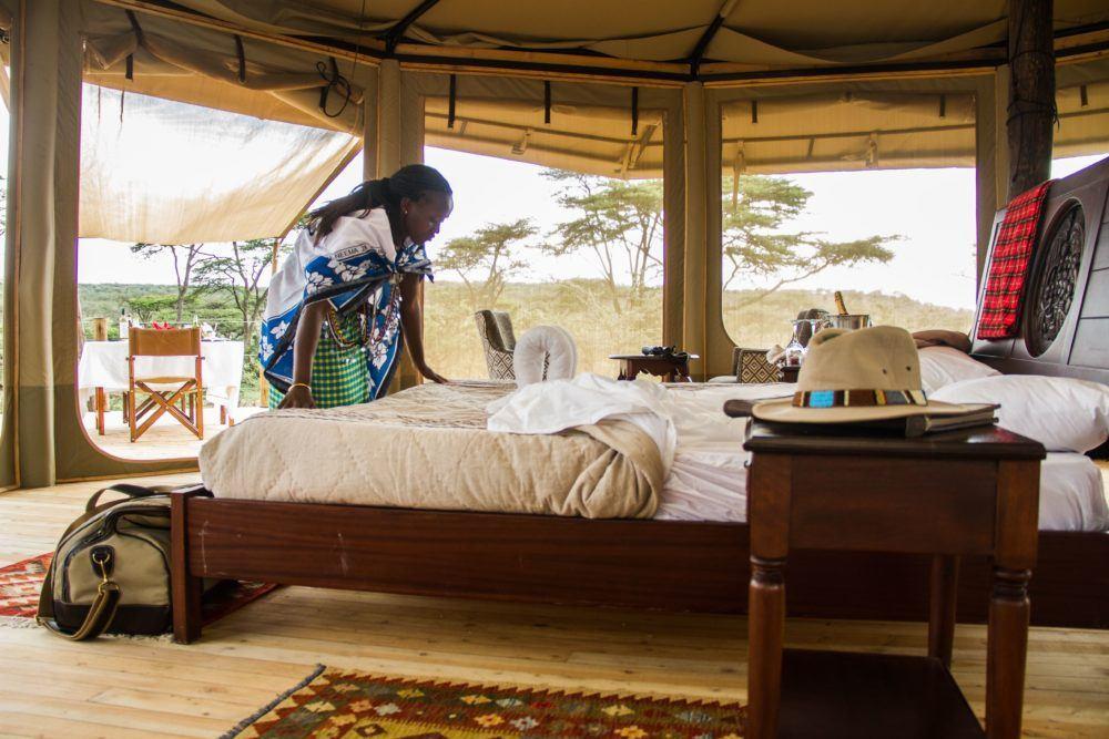 leopard-hill-tents-in-masai-mara-10