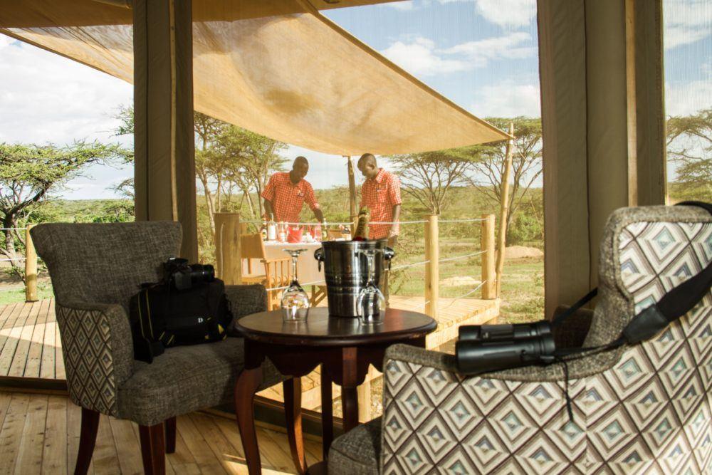 leopard-hill-tents-in-masai-mara-12