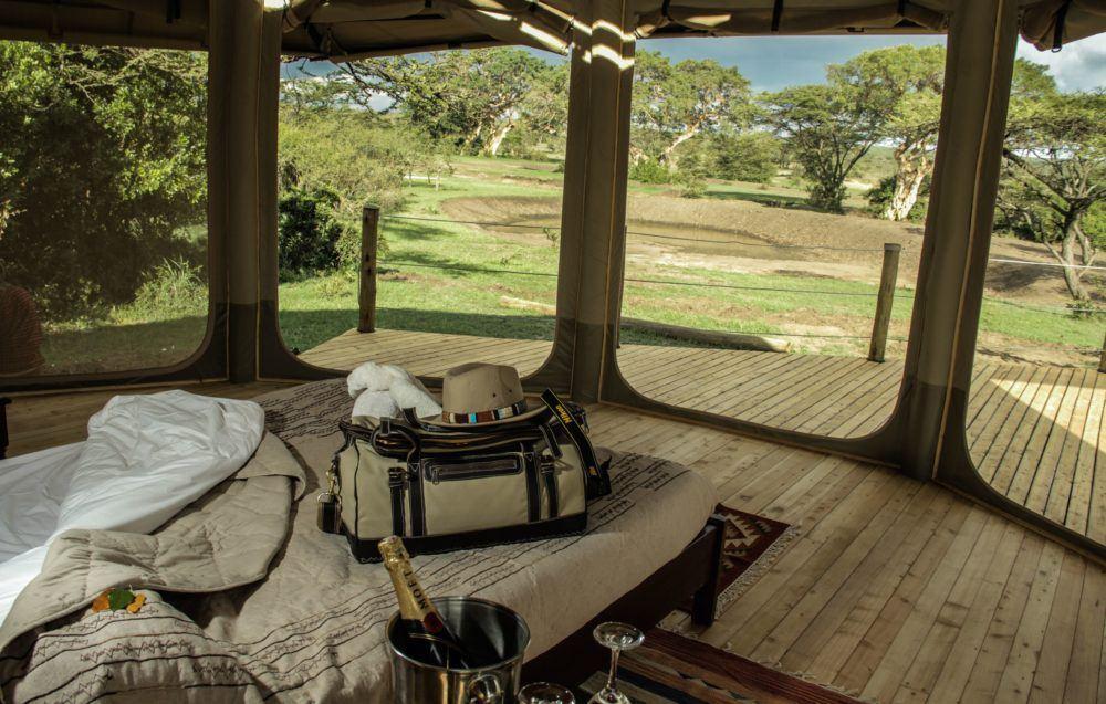 leopard-hill-tents-in-masai-mara-4