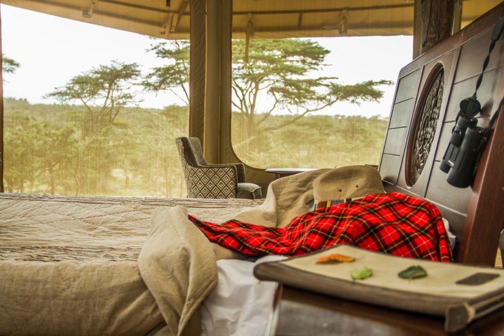 leopard-hill-tents-in-masai-mara-5