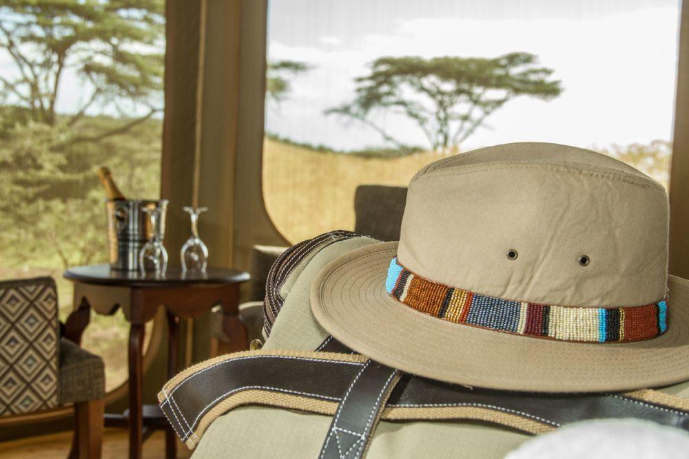 leopard-hill-tents-in-masai-mara-6