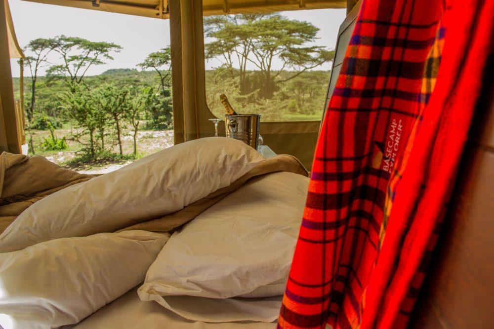 leopard-hill-tents-in-masai-mara-9