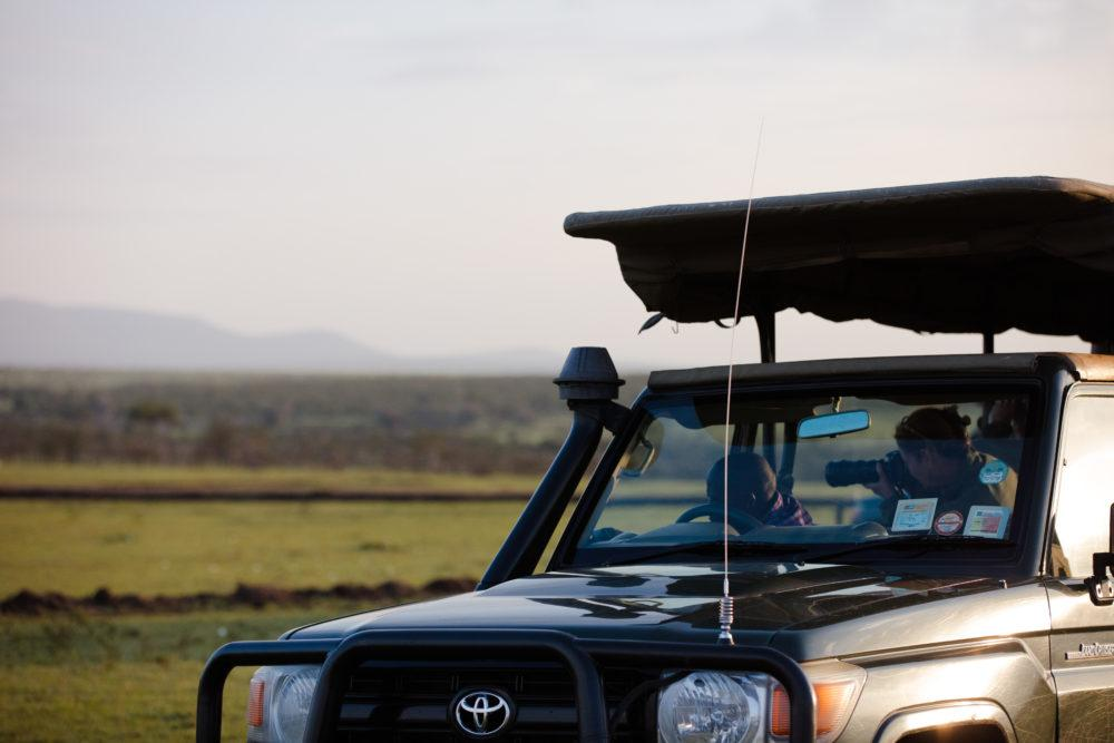 Gamedrive_MasaiMara_Safari