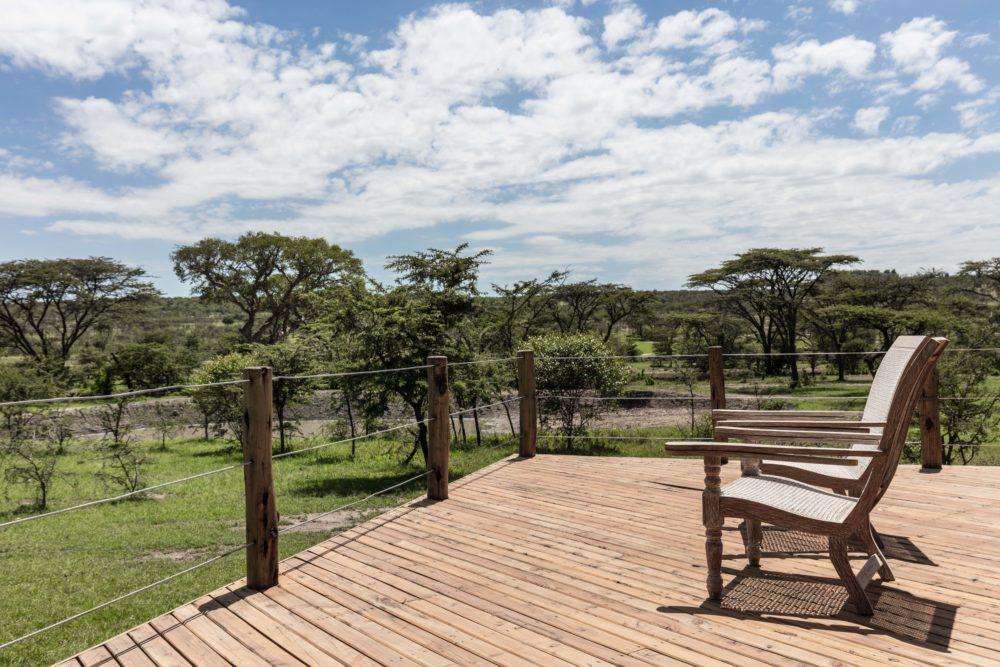 LeopardHill_SafariCamp_MaraNaboisho_12