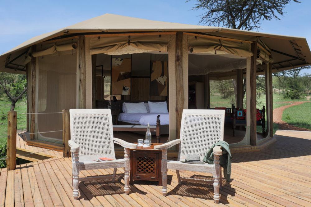 LeopardHill_SafariCamp_MaraNaboisho_13