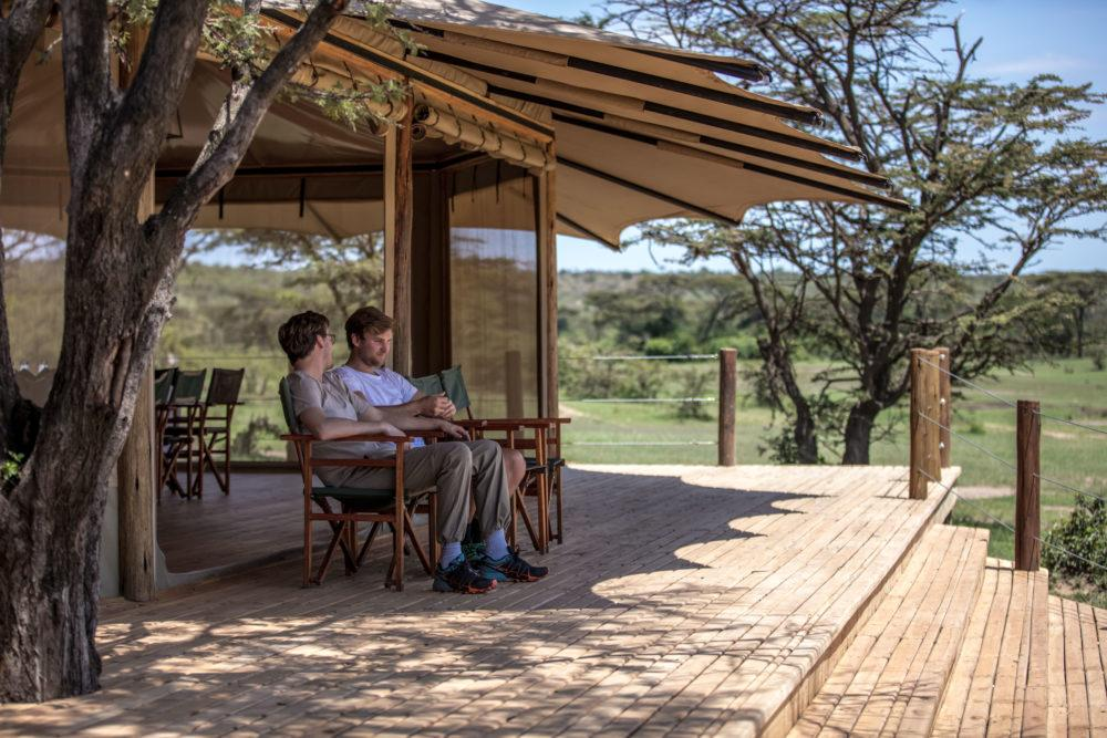 LeopardHill_SafariCamp_MaraNaboisho_17