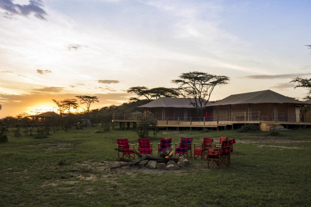 LeopardHill_SafariCamp_MaraNaboisho_19
