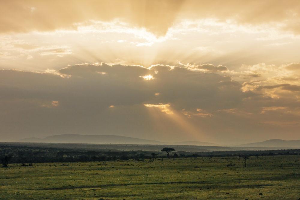 MasaiMara_Safari_Sunset_1