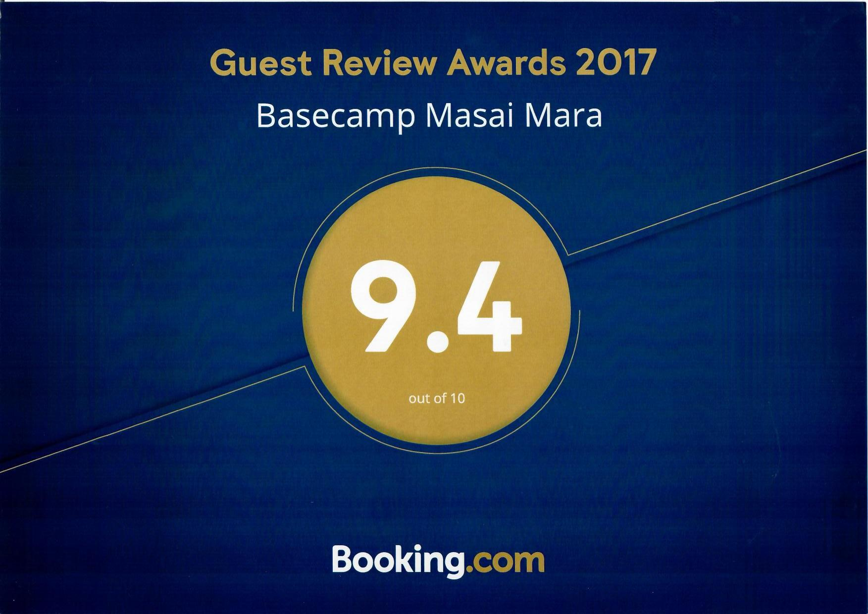 Review 6 Months Later Booking.Com Booking Accommodations