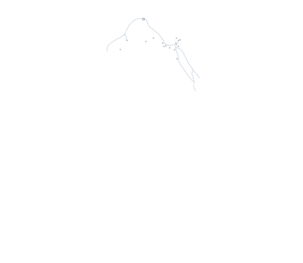 kapp kart Kapp Linné bird reserve   Basecamp Explorer kapp kart