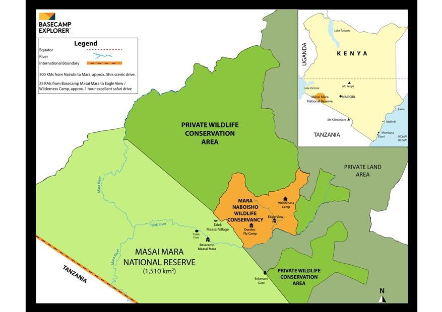 kenya route map, kenya tourist map, limuru kenya map, kenya country map, kenya equator, kenya police map, kenya thematic map, kenya map detailed, kenya flag, kenya coast map, kenya animals, kenya map regions, kenya vegetation map, kenya travel map, kenya topographical map, kenya points of interest, kenya counties list, kenya town map, kenya africa map, on kenya roads connectivity map